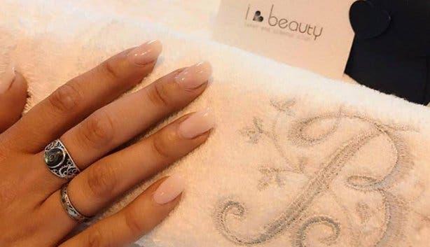 ibeauty
