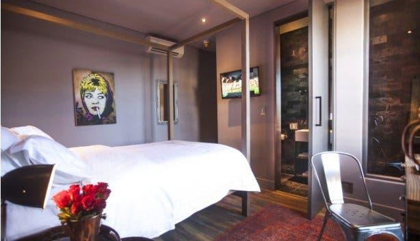 The Grey Hotel5