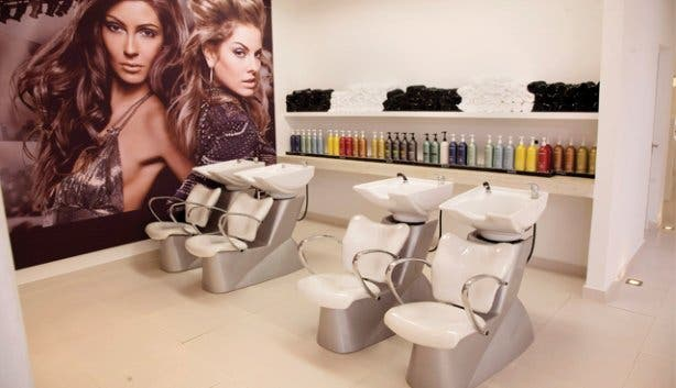 tophairsalons2