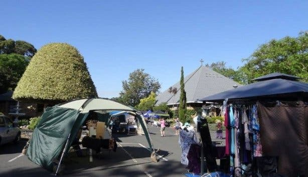 cape_town_markets_durbanville