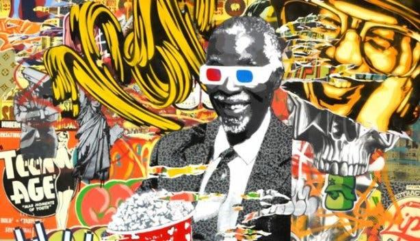 Khaya Witbooi worldart gallery 2