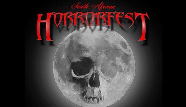 Horrorfest