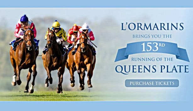 LQP L'Ormarins Queens Plate Cape Town Horse Racing Kenilworth Racecourse