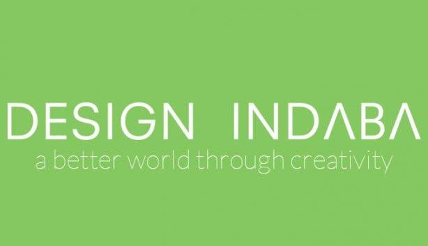 Design Indaba Cape Town