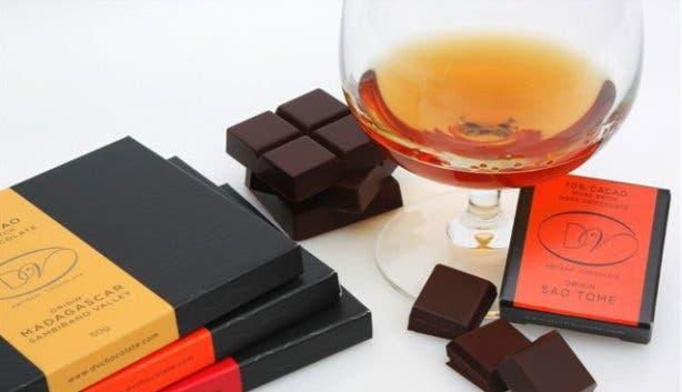 chocolate_devilliers1