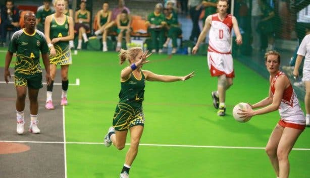 indoor_netball_world_cup