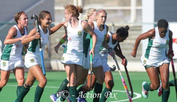 afcon_hockey_tournament