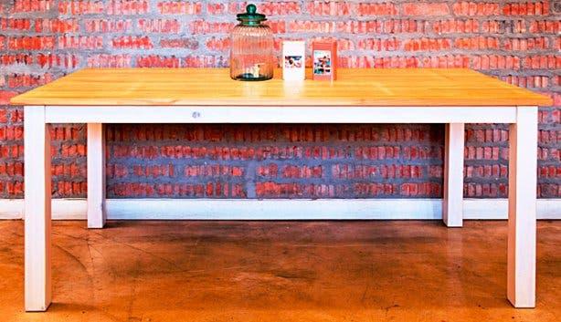 Eco Furniture Design store Woodstock