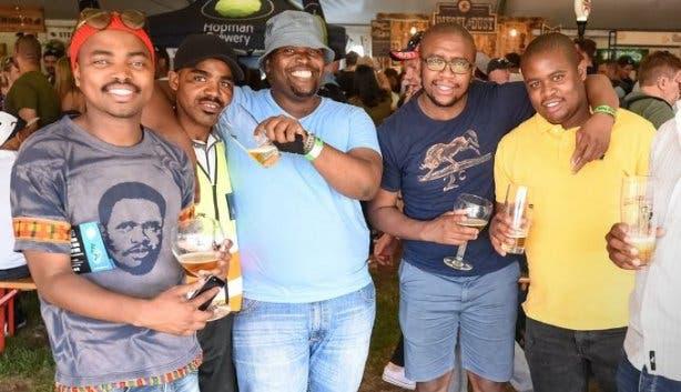 Festival_of_beer_5