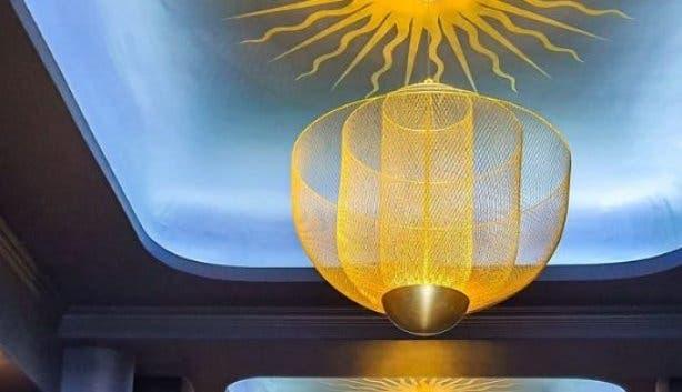 Grand-Pavilion-Restaurant-Sea Point-Light (light)