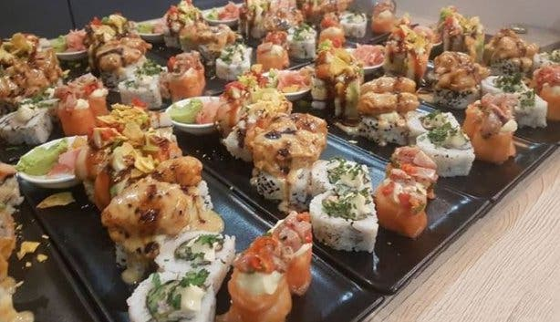 my_gourmet_market