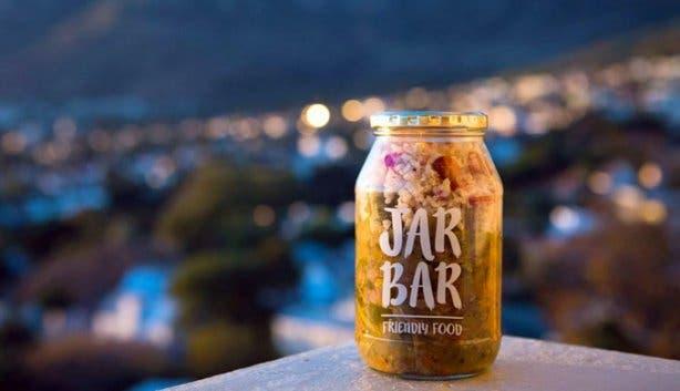 JarBar Eatery 2