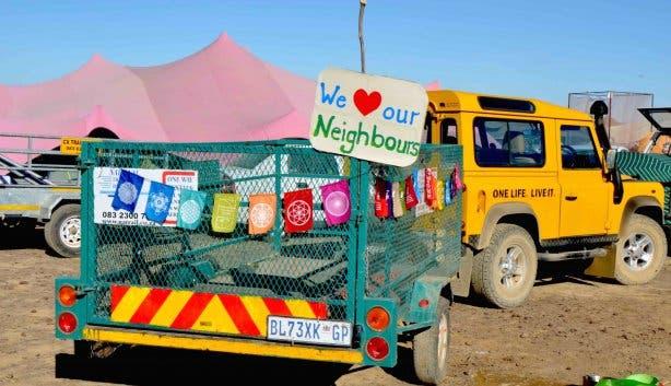 afrikaburn 2015 tankwa karoo
