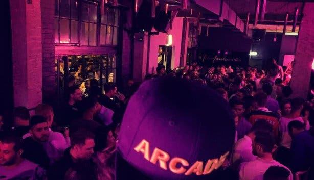 Arcade_Cafe_FNYE