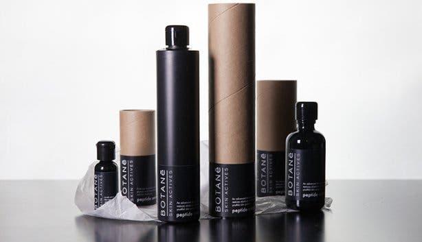 Botane Skin Actives New Images 2
