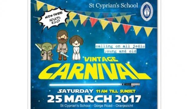 St Cyprian's - 4