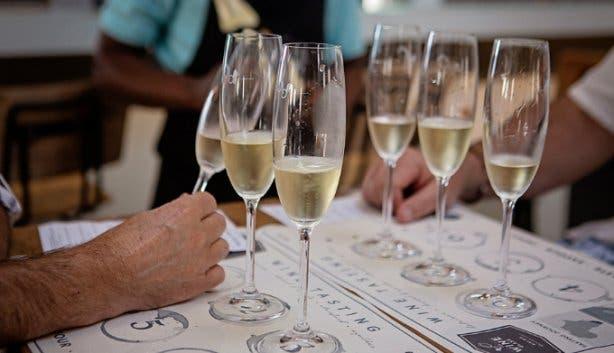 wine_glass_8