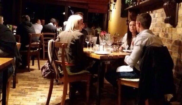 wine route dining delheim 7
