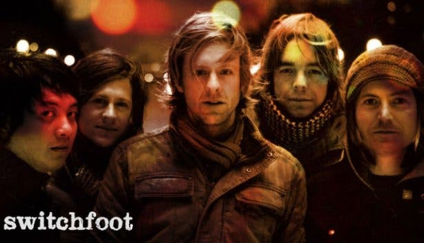 Switchfoot-5