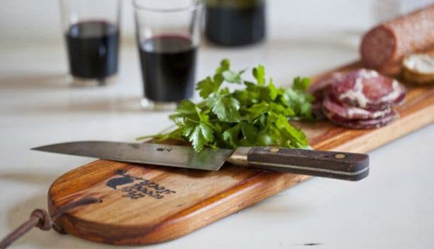 The Wood Stock Cutting Boards Design Shops