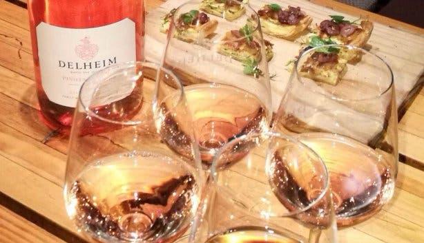 wine route dining delheim 2