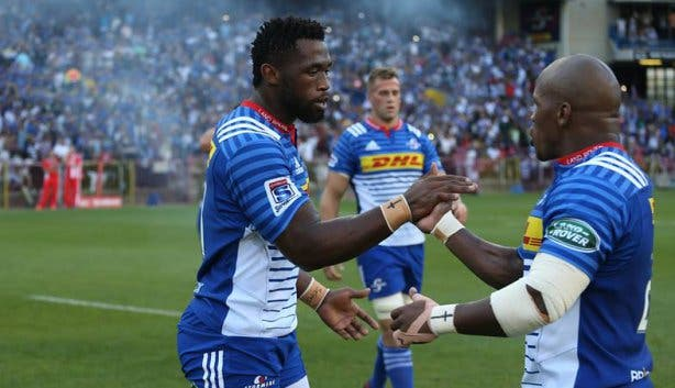 Stormers Newlands 17 Feb 2018 - 6