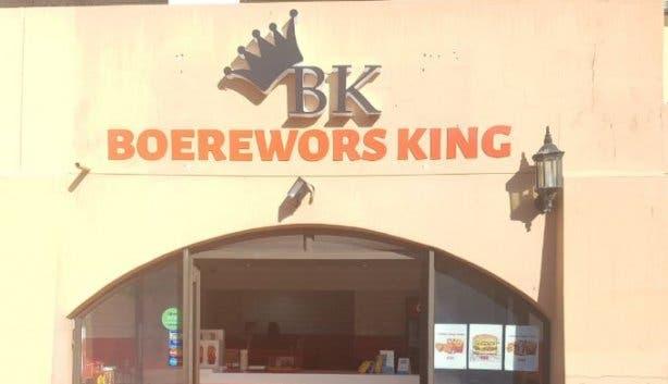 boerewors_king