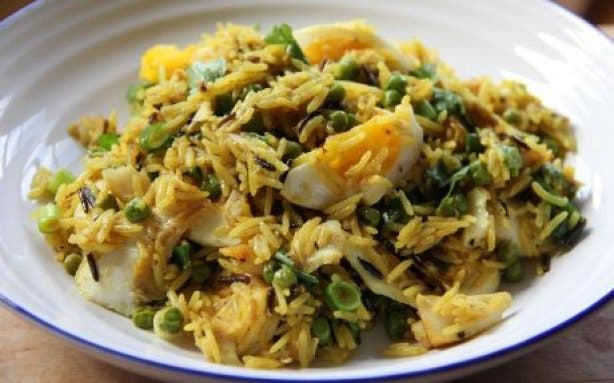 Cape Kedgeree Zuid-Afrika