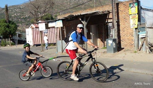 Township-Bicycle-Tour-6.jpg