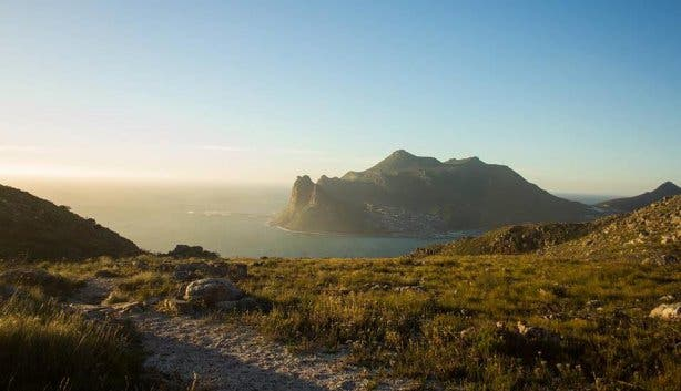 10 top hiking routes in Cape Town