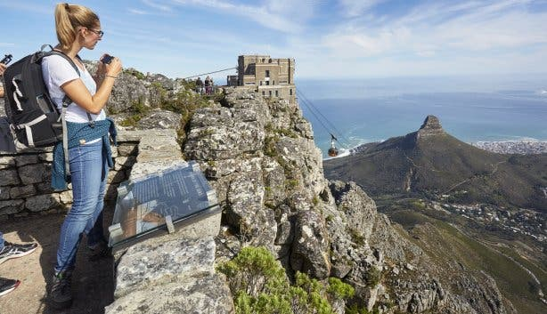 Table_Mountain_Aerial_Cableway_3