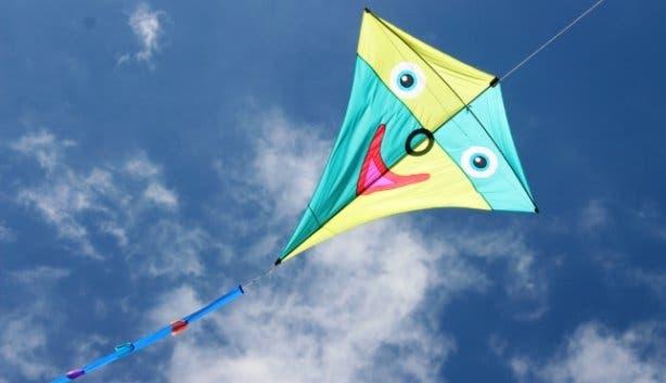 Kite Festival 2021_Sulize Terreblanche