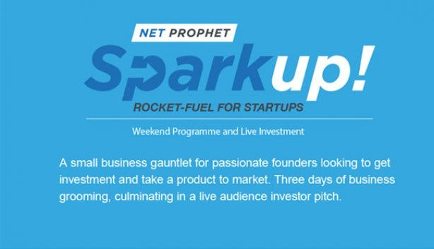 NetProphet Business Networking Workshops