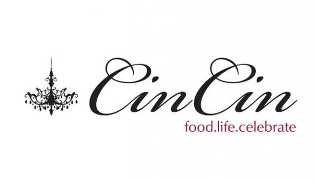 CinCin Restaurant Century City