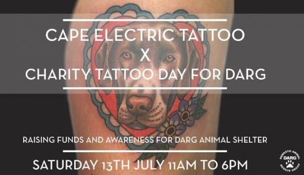 charity_tattoo_day_darg