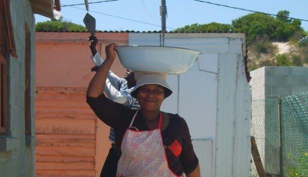 township tour ukabona 2