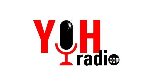 YOH_Radio_People