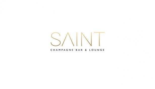 Saint 5