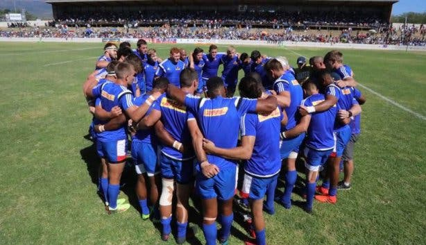 Stormers Newlands 17 Feb 2018 - 7