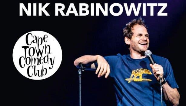 nik_rabinowitz
