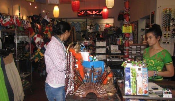 boutiques4
