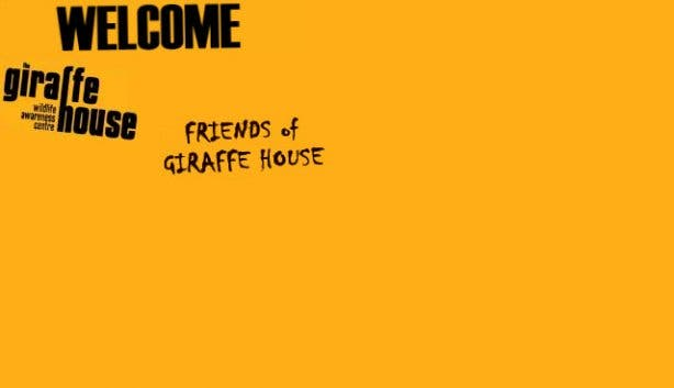 giraffehouse1
