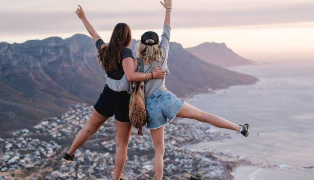 Tara blog KaapstadMagazine.nl