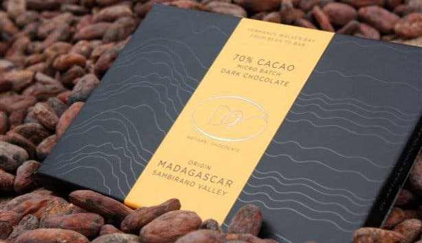 chocolate_devilliers2