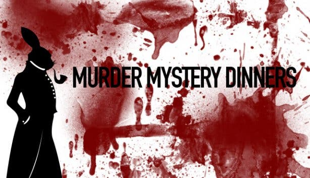 Murder Mystery Dinners in Cape Town