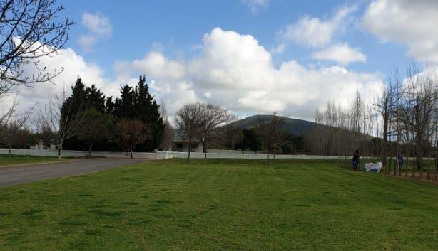 Loch Lynne Picnic