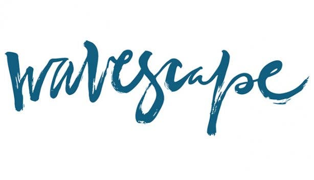 Wavescape Surf Film Festival 6