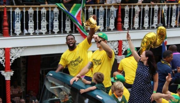 springbok_trophy_tour
