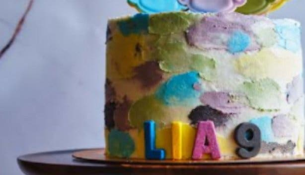 Wonderdal Kids Birthday Parties Stellenbosch