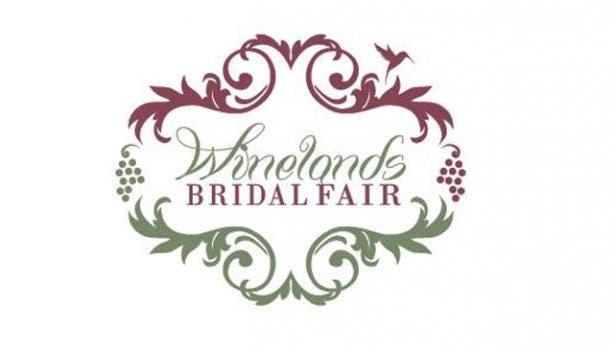 Spier Winelands Bridal Fair 2013